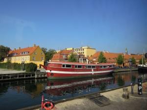 img_333_Copenhagen_Canali
