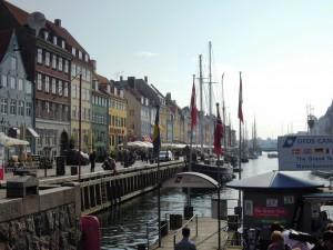 img_336_Copenhagen_Nyhavn