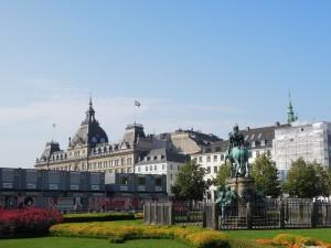 img_339_Copenhagen