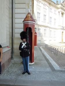 img_347_Copenhagen_Amalienborg