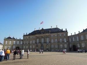 img_348_Copenhagen_Amalienborg
