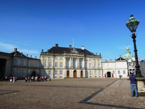img_352_Copenhagen_Amalienborg
