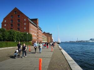 img_357_Copenhagen
