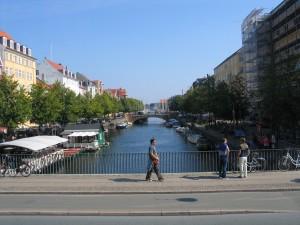 img_361_Copenhagen