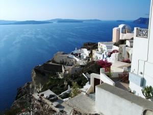 IMG_4918_Santorini_(Oia)