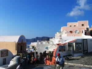 IMG_4919_Santorini_(Oia)