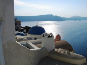 IMG_4924_Santorini_(Oia)