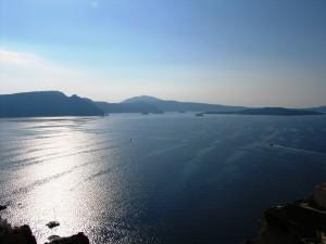 IMG_4931_Santorini_(Oia)
