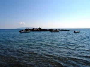 IMG_4934_Santorini