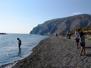 IMG_4935_Santorini