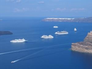 IMG_4937_Santorini