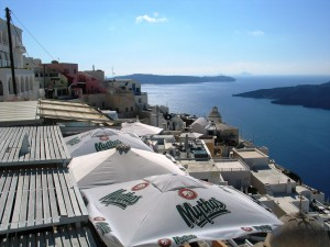 IMG_4944_Santorini_(Thera)