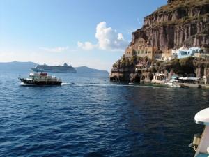 IMG_4953_Santorini