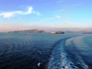 IMG_4959_Santorini