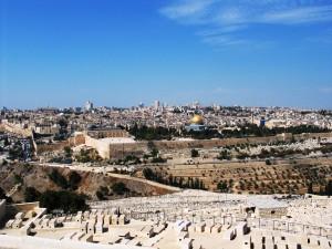 IMG_4962_Gerusalemme