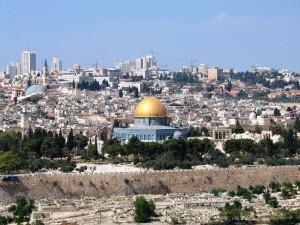 IMG_4964_Gerusalemme