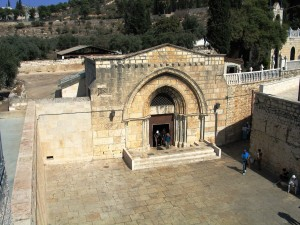 IMG_4971_Gerusalemme