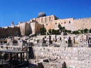 IMG_4972_Gerusalemme