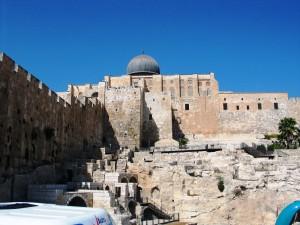 IMG_4973_Gerusalemme