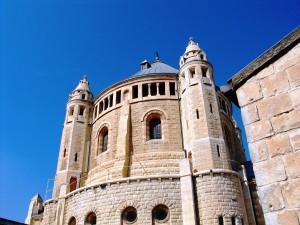 IMG_4975_Gerusalemme