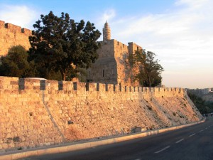 IMG_4980_Gerusalemme