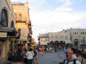 IMG_4981_Gerusalemme