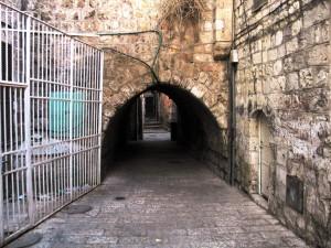 IMG_4982_Gerusalemme