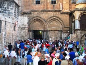 IMG_4984_Gerusalemme