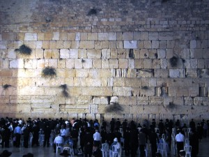 IMG_4985_Gerusalemme