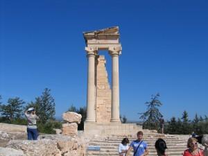 IMG_4997_Cipro_(Tempio_di_Apollo)