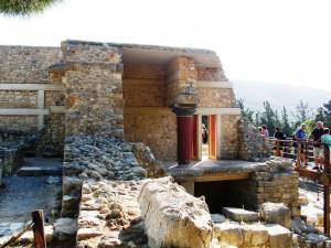 IMG_5069_Creta_(Cnosso)