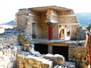 IMG_5070_Creta_(Cnosso)