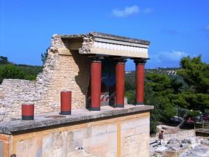 IMG_5076_Creta_(Cnosso)