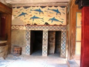 IMG_5079_Creta_(Cnosso)