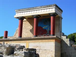 IMG_5081_Creta_(Cnosso)