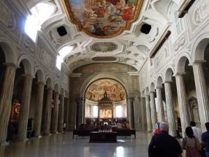 img_001_Roma_(San_Pietro_in_Vincoli)