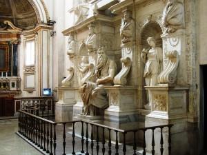 img_002_Roma_(San_Pietro_in_Vincoli)
