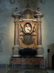 img_006_Roma_(San_Pietro_in_Vincoli)
