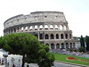 img_010_Roma_(Colosseo)