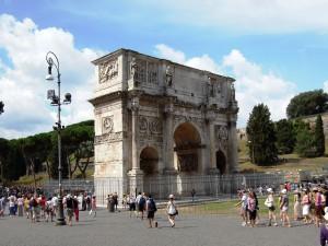 img_015_Roma_(Arco_di_Costantino)