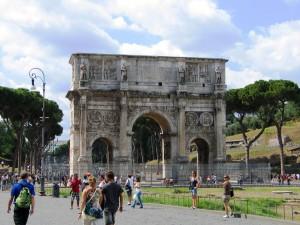 img_016_Roma_(Arco_di_Costantino)