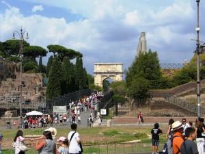 img_017_Roma_(Arco_di_Tito)