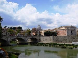 img_020_Roma_(Tevere)