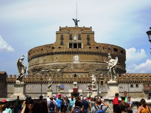 img_021_Roma_(Castel_Sant'_Angelo)