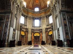 img_051_Roma_(San_Pietro)