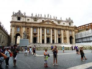 img_061_Roma_(San_Pietro)