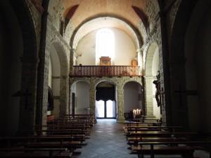 img_076_Gallura_(Tempio_Pausania)