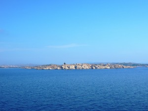 img_125_Arcipelago_Maddalena