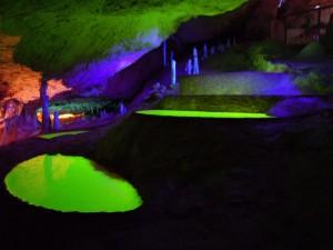 img_199_Ibiza_(Grotta_di_Can_Marca)