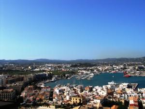 img_217_Ibiza
